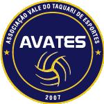 Avates – Associação Vale do Taquari de Esportes